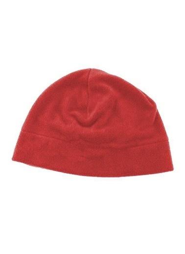 Muggo Bere Kırmızı